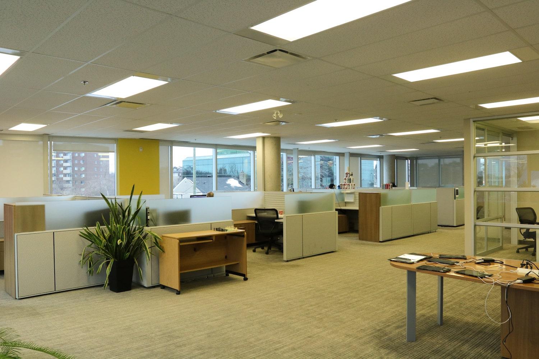 office-hcn-1177-min
