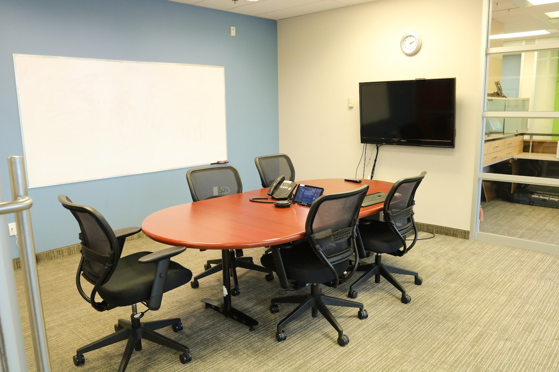 office-hcn-1178-min