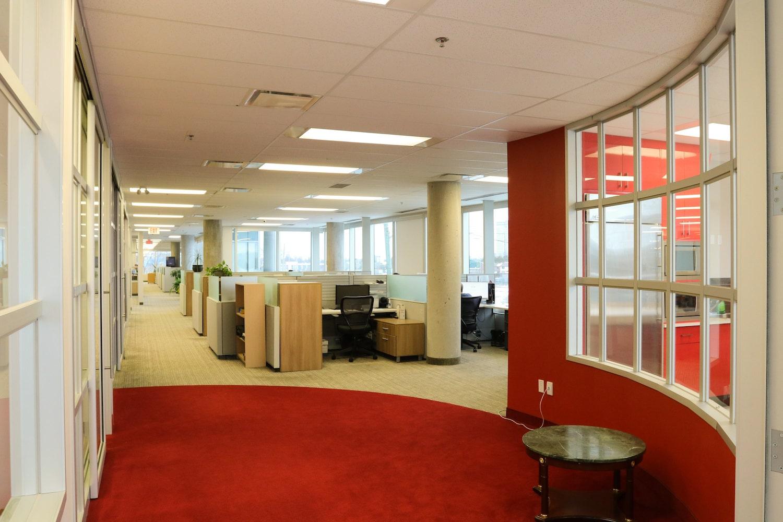 office-hcn-1179-min